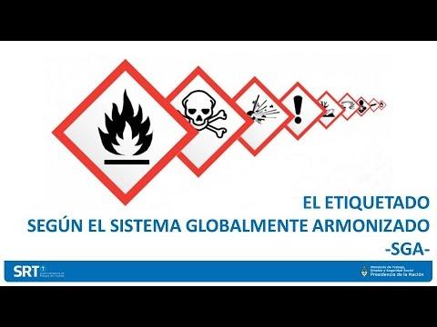 Uf2241 Seguridad Y Proteccion Ambiental En El Mantenimiento - Cursos Online von YouTube · Dauer:  1 Minuten 28 Sekunden
