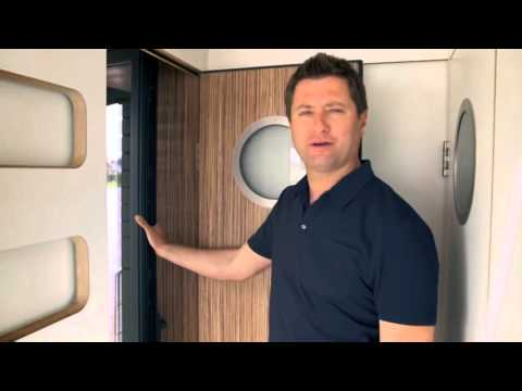 Floating Home | George Clarke's Amazing Spaces | Channel 4