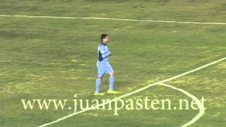 Bolivar 1 (5) - (6) 2 The Strongest (Copa de Invierno 2014)
