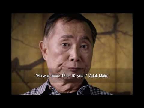 "George Takei Advocates For Pedophilia, As Long As They Find The Adult ""Attractive"" #Milo"