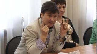 видео Кружки и секции для детей в Тольятти. Куда отдать ребенка