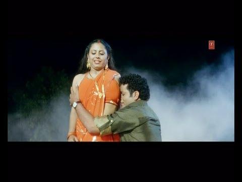 Chumur Chumur Gadata ( Full Bhojpuri Hot Video Song) Bhaiya Ke Saali Odhaniya Wali