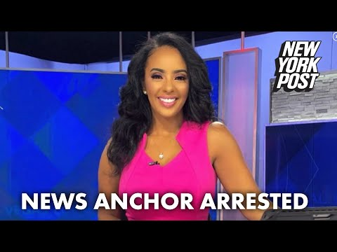 Anchor-Feven-Kay-arrested-after-being-found-passed-out-and-naked-in-her-car-New-York-Post