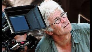 🎬 Жан-Жак Анно (TOP 10 Films Jean-Jacques Annaud)