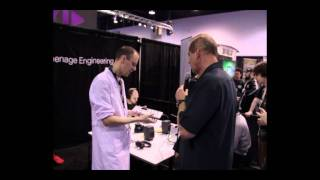 op lab ts 1 team sneaker op 1 os update teenage engineering namm 2012 musicianews