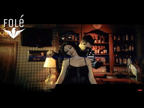 Stine - Bela (Official Video) 2017