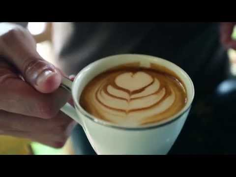 Could this be the Best Coffee on Earth?