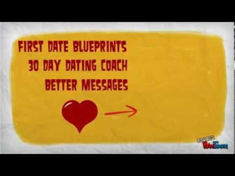 How to make love to a woman from YouTube · Duration:  3 minutes 38 seconds