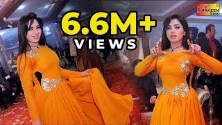 Lethal Jatti | Mehak Malik | bollywood Dance | New Punjabi Songs #Shaheen Studio