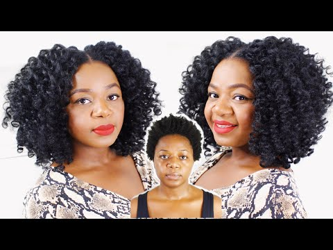 quick-and-easy-crochet-hairstyles---no-conrow-crochet-braids