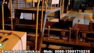 Поставщик оборудования и технологии в отрасле производства обоженного кирпича. Компания Ibrick(Наша компания как первая компания специализированная в рекомендации технологии двухступенчатого укладыв..., 2013-12-17T01:59:14.000Z)