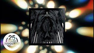 GÖSTA BERLINGS SAGA - ET EX (Album Teaser)