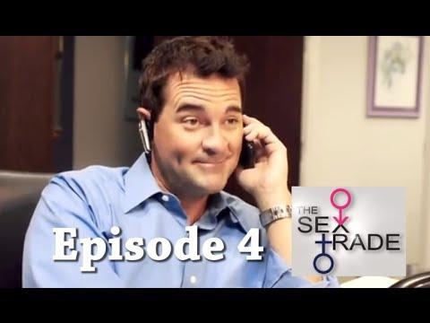 The Sex Trade Ep 4