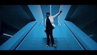 Lorage - Shere Khan (Clip officiel)