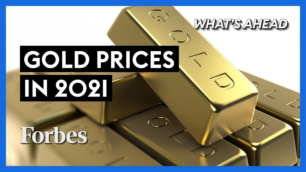 Gold prices plunge 1700 in just two days, silver rates slump 4000