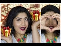 Valentine's Day Gifting Options for Him & Her | Practical and Useful | Nykaa Valentine Sale