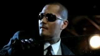 EXILE / ふたつの唇