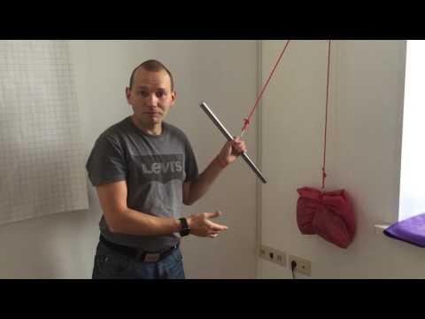 кинезис. Универсальный тренажер Долиноваиз YouTube · Длительность: 3 мин43 с