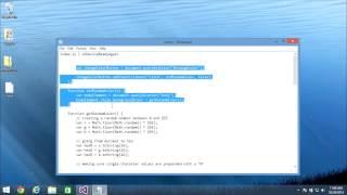 Inntegrate Apache Cordova (Phonegap) with Visual Studio