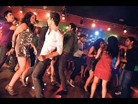 দেশি পার্টিতে নারী ডিজে'র চাহিদাই বেশি | DJ Party in Dhaka | Dhaka nightlife | Dhaka Night Club
