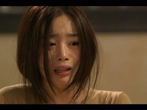 Download 【TVPP】Sunhwa(Secret) - Quarrel with Jangwoo, 선화(시크릿) - 생활고에 장우와 싸우게된 선화 @ Rosy Lovers