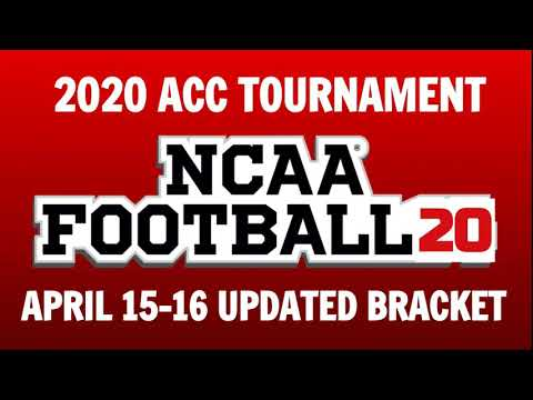 acc-tournament-updated-bracket-for-april-15-16---ncaa-football-20-conference-tournament-series