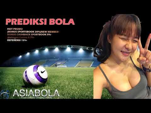 ASIABOLA chines remix 2
