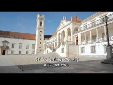 Escolha Portugal   Centro de Portugal   Choose Portugal   Central Portugal SIC
