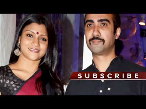 Bollywood Actresses Who Got Pregnant Before Marriage - EXCLUSIVE