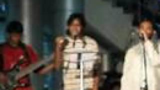 Maula mere le le meri jaan - chak de india (Saras LM