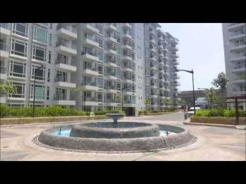 PARKSIDE VILLAS | MEGAWROLD, | NEWPORT CITY RESORTS WORLD |READY FOR OCCUPANCY