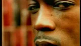 Afrodiziac - Trouve Moi Un Job YouTube Videos