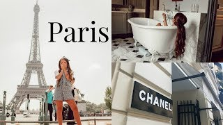 Baixar Gabi goes to Paris