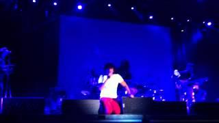 Sonu Nigam Is Pyaar,Dil Ne Ye,TU Live in Holland 27-5-2012