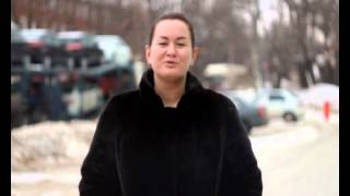Иришка ДР 2013