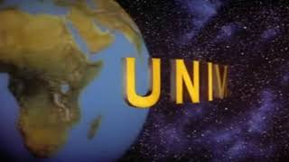 Universal Pictures (1993)