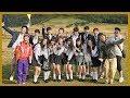 [VOSTFR] IKON Idol School Trip - Episode 1 (1/5)