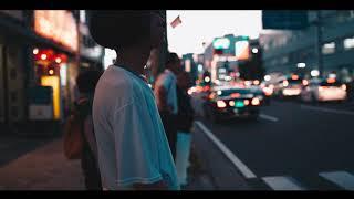 CrowsAlive - 345 (Short Live Clip Movie)