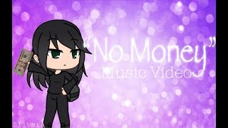 """No Money"" - Galantis 