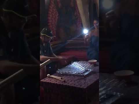 Quartzophone Crystal harp Кварцевая Арфа Хрустальная ОШО CELEBRATION