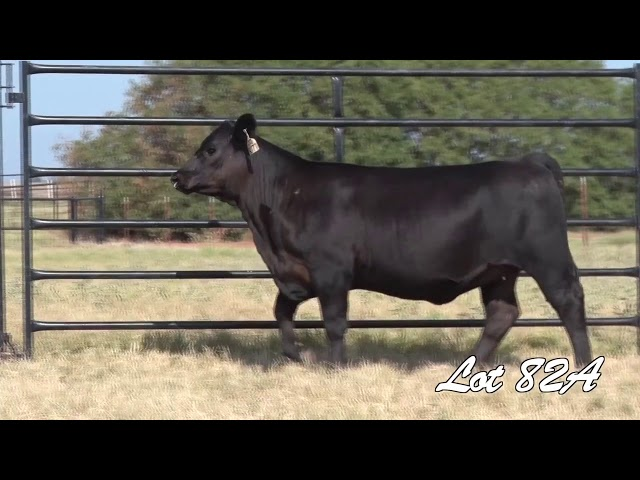 Pollard Farms Lot 82A