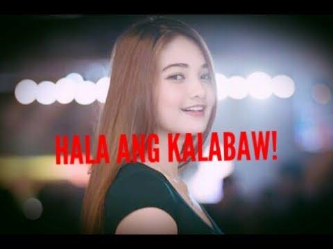 Hala Ang Kabaw! Remix 2017