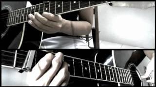 Alyah - Kisah Hati Instrumental