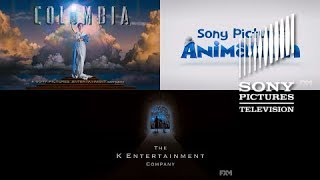 Columbia Pictures/Sony Pictures Animation/The Kerner Ent. Company (2013) [FXM]