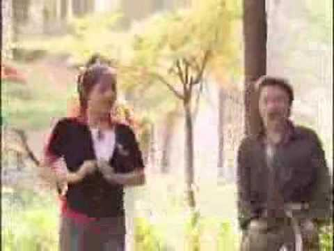 Funny Chinese Music Video Awesome Dancing