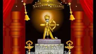 Ghantakaran Mahavir Mul Mantra