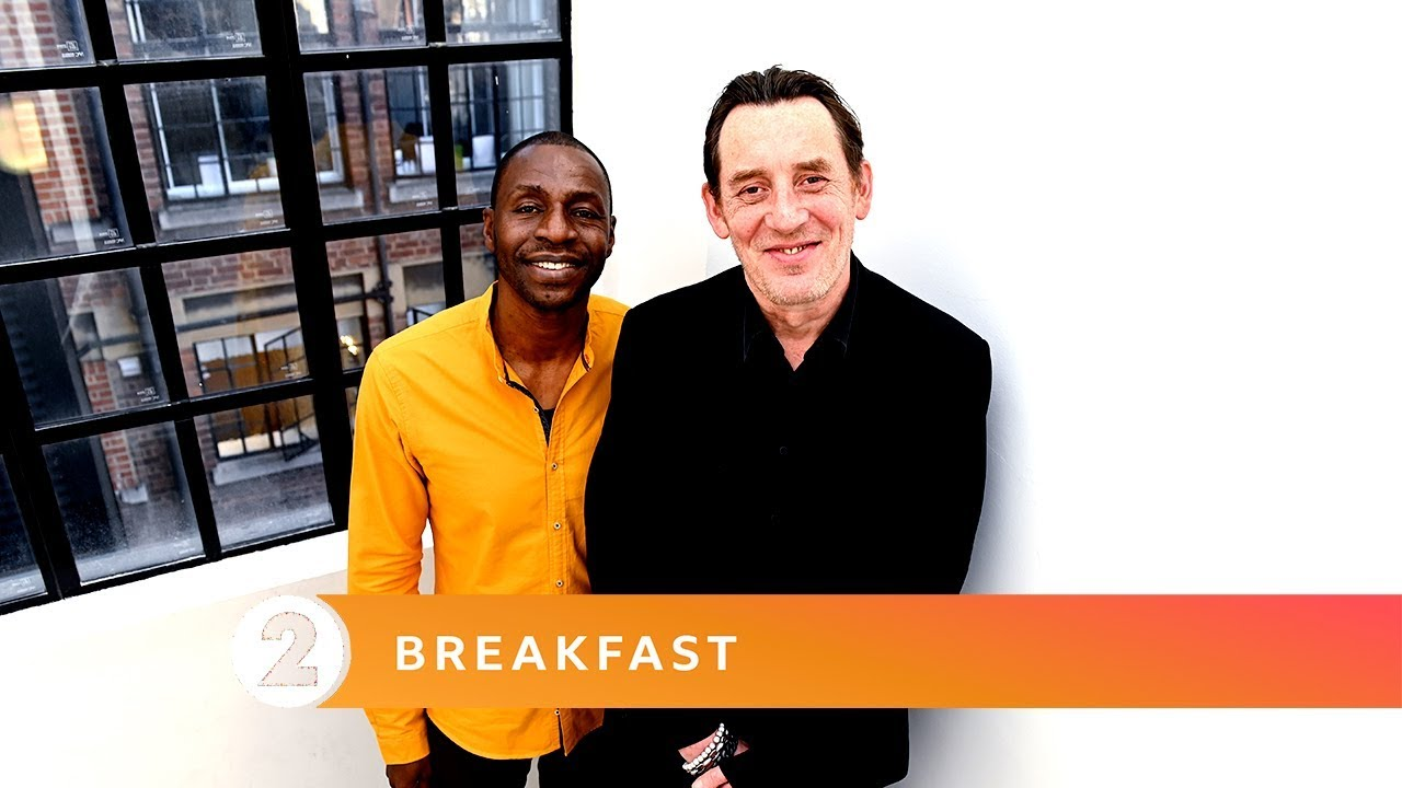 Download Lighthouse Family - Lifted