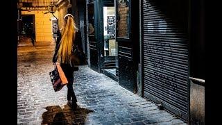 10 Errores a evitar en Fotografía de Calle