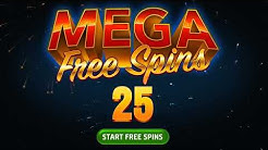 Slots WOW™ - Free Slot Machine Casino Game for Android
