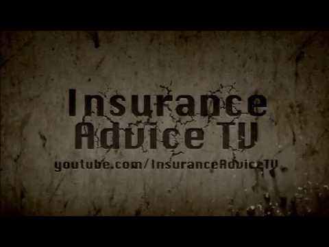 Get A Free Car Insurance Quote Online without Personal Information